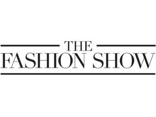 Andrew Christian - Fashion Show Premier