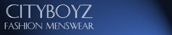 Cityboyz Fashions - Swimwear On Sale