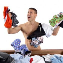 Wall Street Journal – Talks Underwear