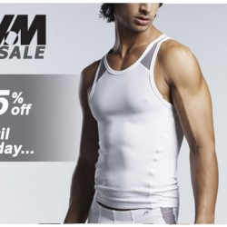 Wyzman – JM on Sale
