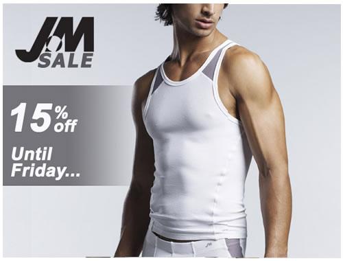 Wyzman - JM on Sale