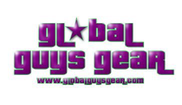 Global Guys Gear - Undy Down Undy Video