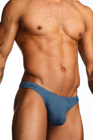 Review: N2N Bodywear Cotton G-String