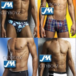 Cityboyz Fashions – JM Swimwear Sale