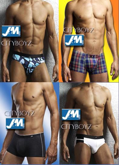 Cityboyz Fashions - JM Swimwear Sale