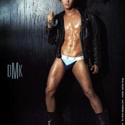 DMK Designs – Inspiration to even enjoy the rain …