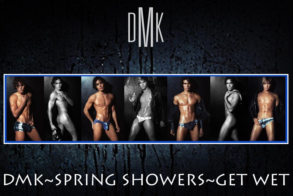 UNB0005 - DMK Designs