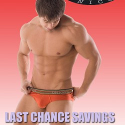 Cityboyz Fashions – Last Chance Unico Sale