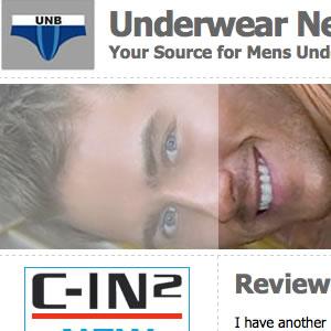 UNB0007 - Underwear Roundtable