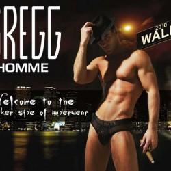 Dead Good Undies – Gregg Homme and the Darker Side of Underwear