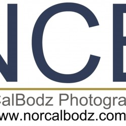 UNB Partners with NorCalBodz