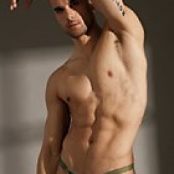 Underwear of the Week – Extreme Ring Collection from UnderGear