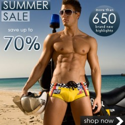 Oboy – Save up to 70%