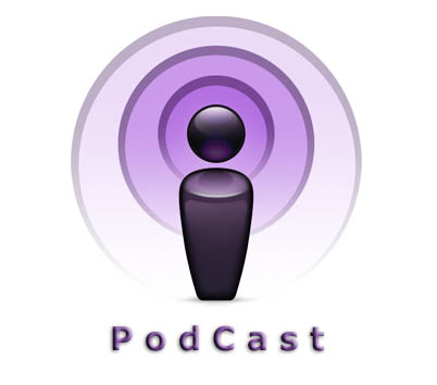 Podcast Problems