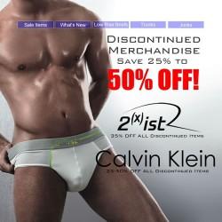 Skiviez – Save up to 50% off!