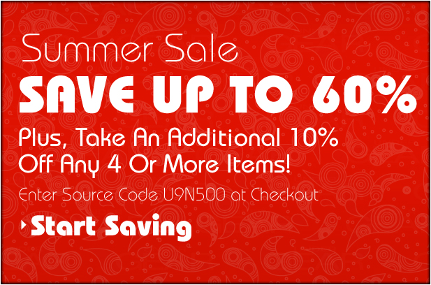 Save and Additional 10% off at UnderGear