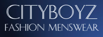 Save When you Follow Cityboys Fashions on Twitter