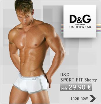 Oboy  D&G SUmmer Sale