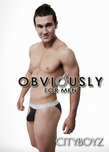 Obviously is now at Cityboyz Fashions