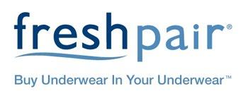 FreshPair.com Gift Card Winner