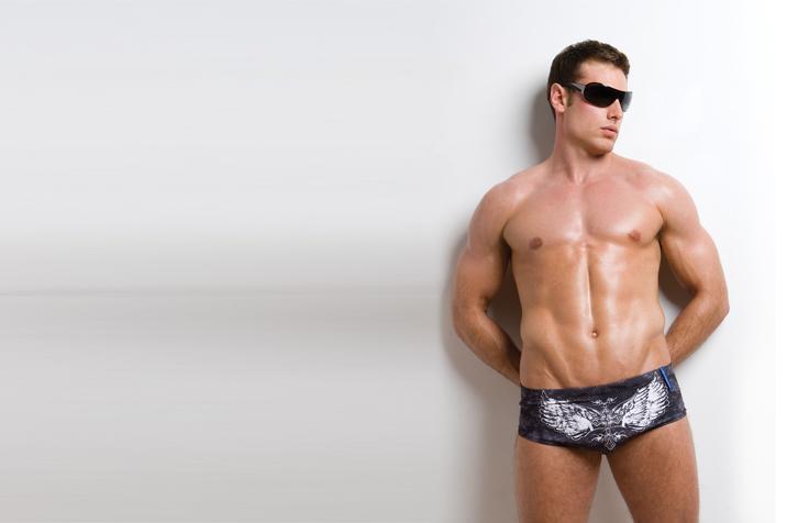 SKMPEEZ Swimsuit SALE - AS LOW AS $30!!
