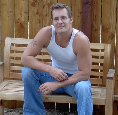 UNB0014 - WildmanT's Tim Talks to UNB