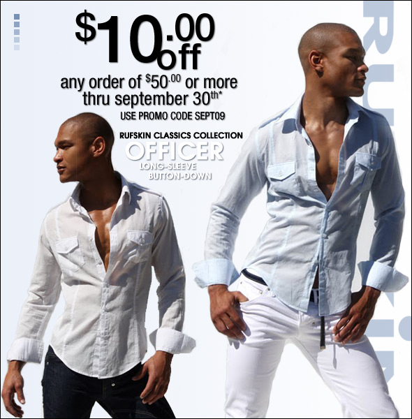 Save $10 on Your Order All Month Long at 10 Percent.com