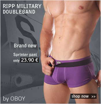 Brand new - OBOY RIPP Military 2009/10 + Save up to 75% on more than 500 Summer-Styles