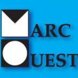 Anniversary Contest – Marc Ouest Winner