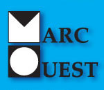 Anniversary Contest - Marc Ouest Winner