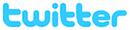 UNB Twitter Lists