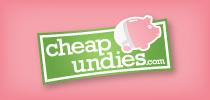 Cheap Undies is now a part of Fresh Pair.