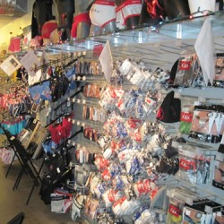 Poster Hut – A Great Place to Buy Underwear in Atlanta