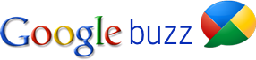 We are on Google Buzz
