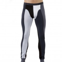 Underwear of the Week – Bjorn Borg Fun Long Johns