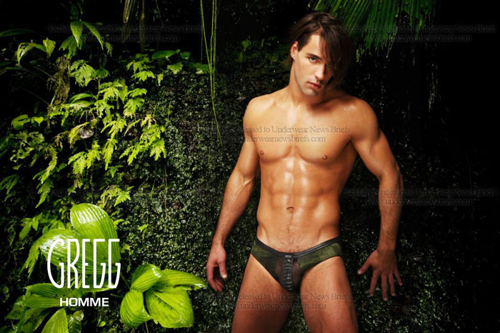 Brief Distraction: Gregg Homme Exclusive Day 2