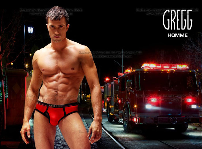 Brief Distraction: Gregg Homme Exclusive Day 3