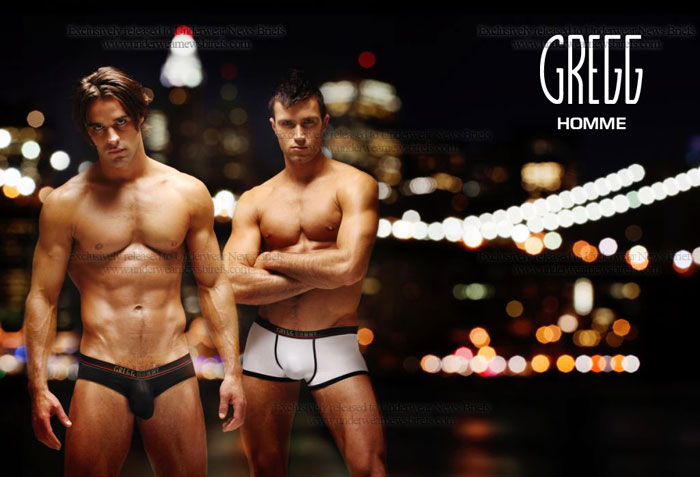Brief Distraction: Gregg Homme Exclusive Day 4