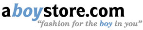 Aboystore Now Has New Brands In Stock