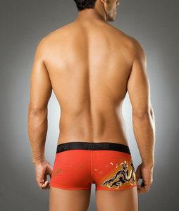 His Trunks Underwear Photo Contest!