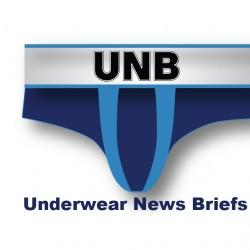 UNB0022 – Underwear Roundtable