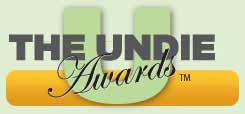 Undie Award 2010 Winners