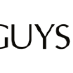 New Online Store – Guys Drawers