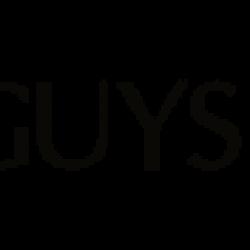 New Online Store – Guys Drawers
