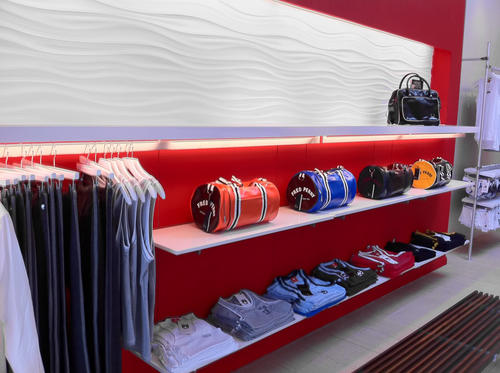 Andrew Christian Sport & Shoe Boutique Opens in West Hollywood