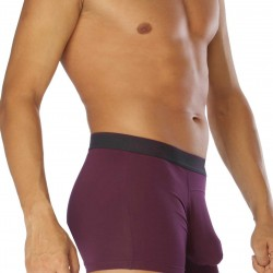 Review Obviously Autumn Full Cut Boxer Brief