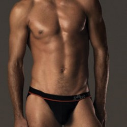 2xist SLIQ Sport Brief