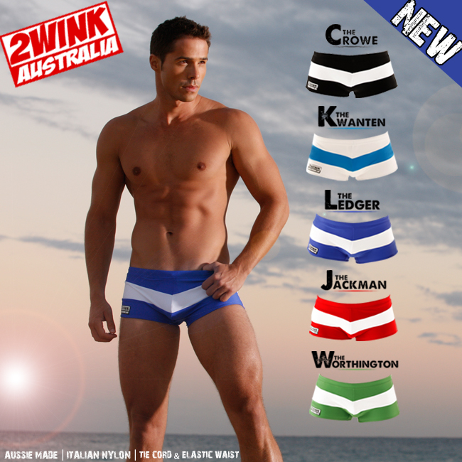 New 2wink Swimwear