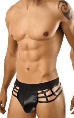 630 Boxer Briefs, 475 Sports Briefs and 360 Swimwear and MORE!