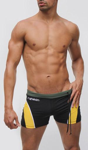 New Swimwear at Erogenos